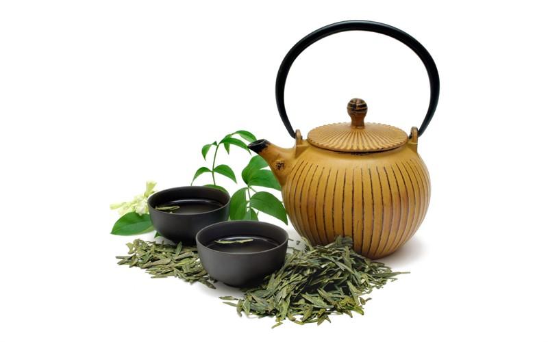 синий чай из тайланда отзывы