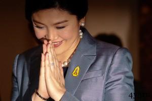 министр торговли тайланд