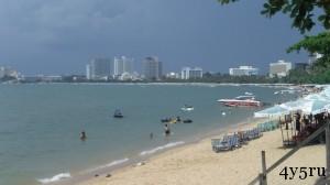 pattya-beach