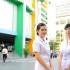 медицина в тайланде