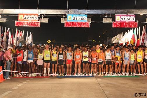 Pataya-Marathon-2014