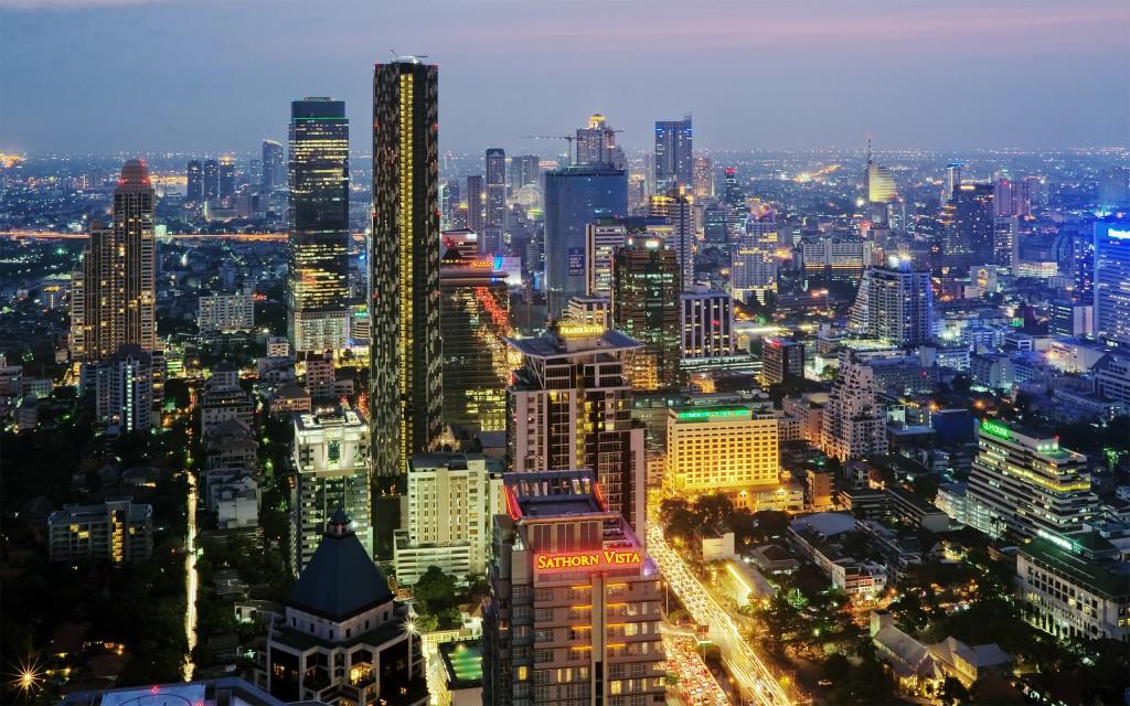 thai-bangkok