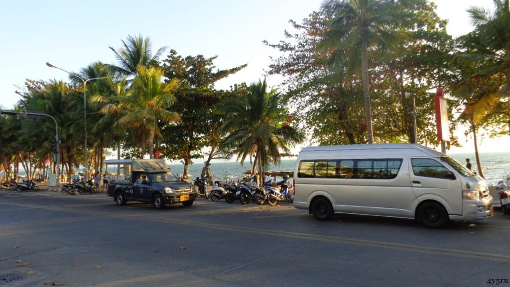car rent phuket