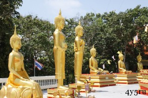 big budda pattaya