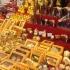 сувениры на джомтьене