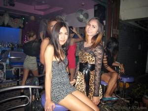 thailand_ladyboy