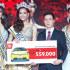 конкурс красоты таиланд