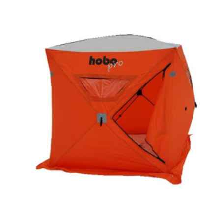 Купить Hobo Pro Палатка Hobo Pro Ice Hide