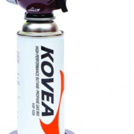Купить Kovea KT-2912