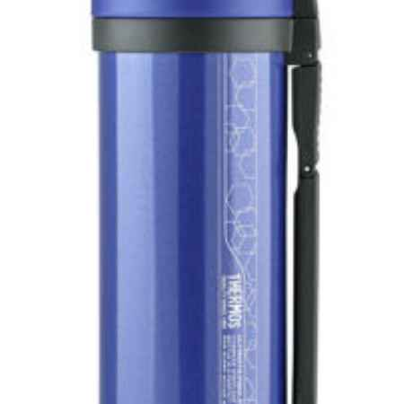 Купить Thermos Fdh-2005 Mtb Vacuum Inculated Bottle 2л