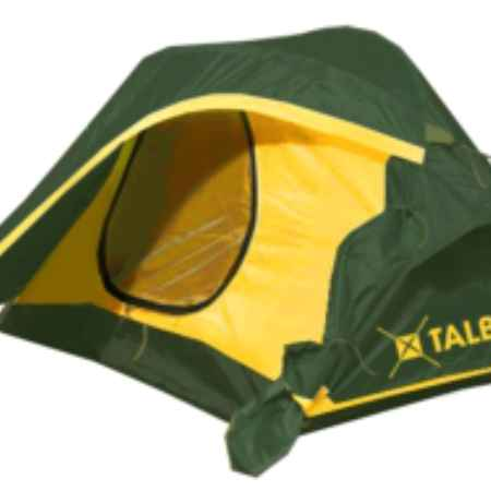 Купить Talberg Explorer 2