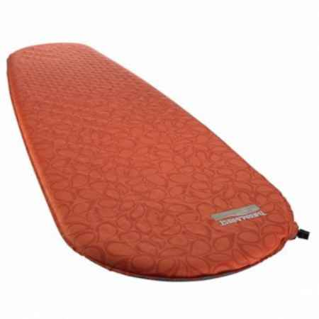 Купить Therm-A-Rest Prolite Plus Women's Regular