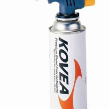 Купить Kovea TKТ-9607 Auto Gas Torch