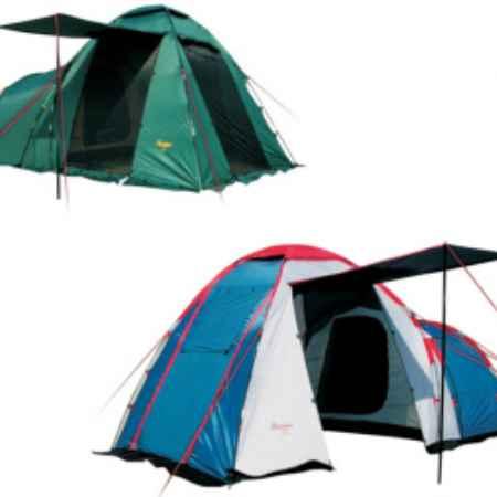 Купить Canadian Camper Hyppo 4