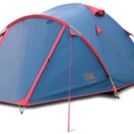 Купить Sol Camp 4