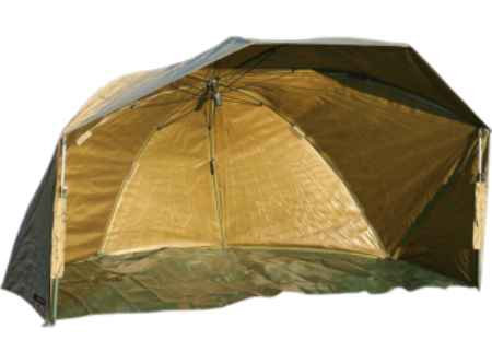 Купить Mikado Quick Brolly IS14-R026S