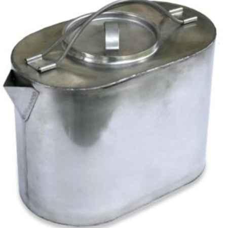 Купить Роза ветров Чайник 2,2 л (нержавеющая сталь)