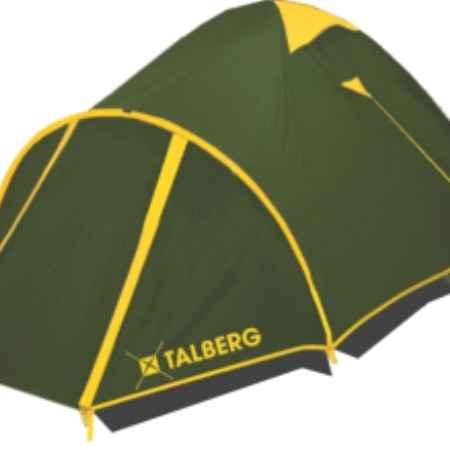 Купить Talberg Malm Pro 3
