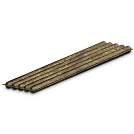 Купить Tengu Mk 3,71 M Woodland