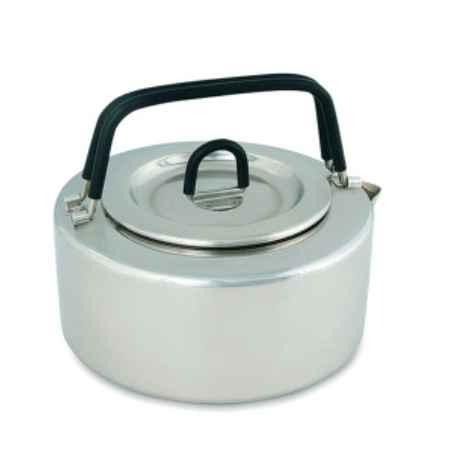 Купить Tatonka Teapot 1.0