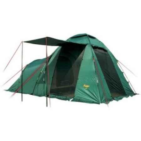Купить Canadian Camper Hyppo 4 Woodland