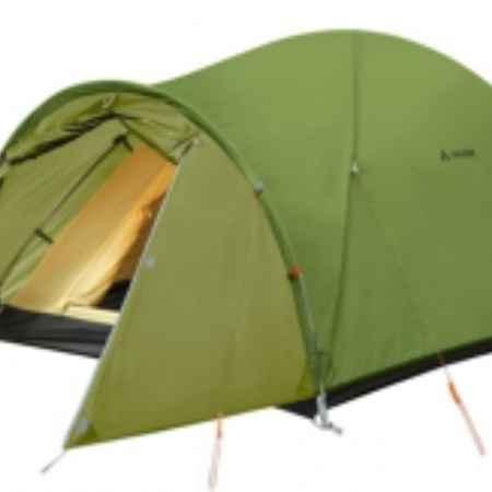 Купить Vaude Campo Compact XT 2P