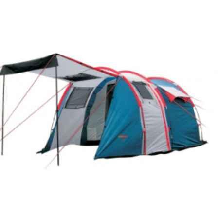 Купить Canadian Camper Tanga 3 Royal