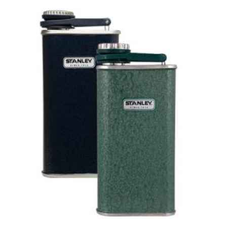 Купить Stanley Legendary Classic 0,23L Pocket Flask