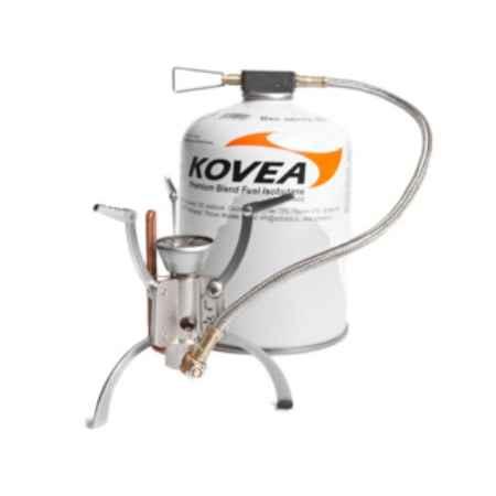Купить Kovea KB-1006 Camp-5 Hose Stove