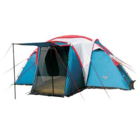 Купить Canadian Camper Sana 4 Plus Royal