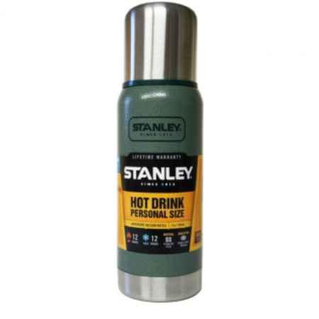 Купить Stanley Adventure 0.5L