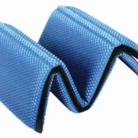 Купить KingCamp 3572 XPE Folded Cushion