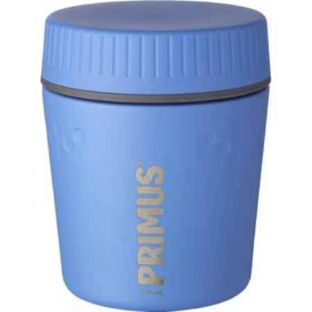 Купить Primus Trailbreak Lunch Jug