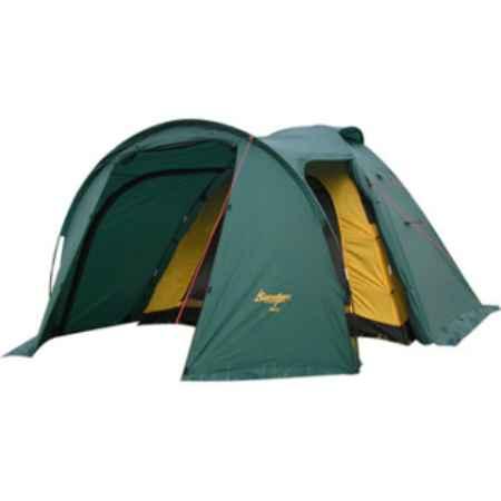 Купить Canadian Camper Rino 3 Woodland