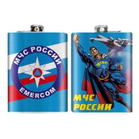Купить No name МЧС Супермен