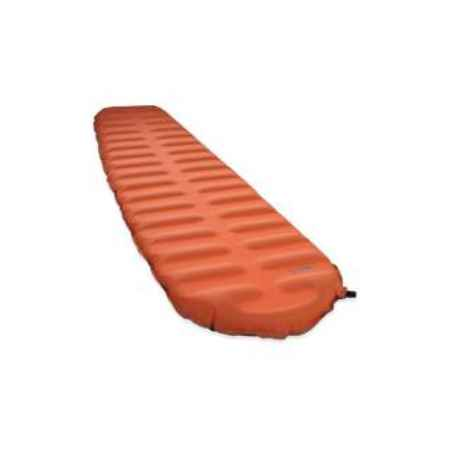 Купить Therm-A-Rest Evolite Plus Regular 06082