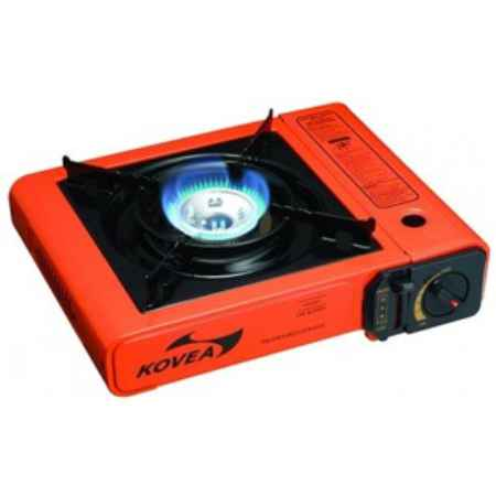 Купить Kovea TKR-9507 Portable Range
