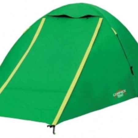 Купить Campack Tent Forest Explorer 2