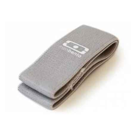 Купить Monbento MB Original Elastic Strap Light Grey