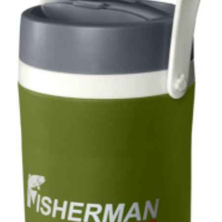 Купить Fisherman ФастФуд