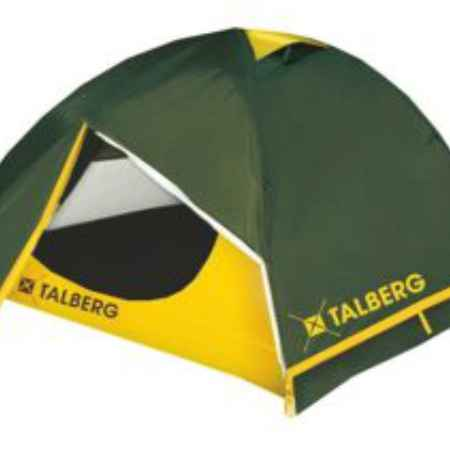 Купить Talberg Boyard Pro 2