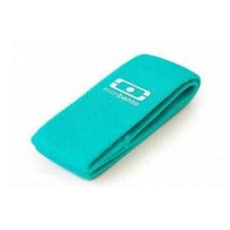 Купить Monbento MB Original Elastic Strap Blue