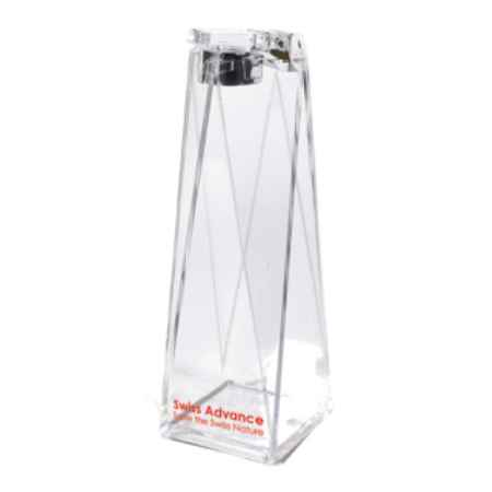 Купить Swiss Advance Crystal Clear