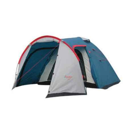 Купить Canadian Camper Rino 4 Forest