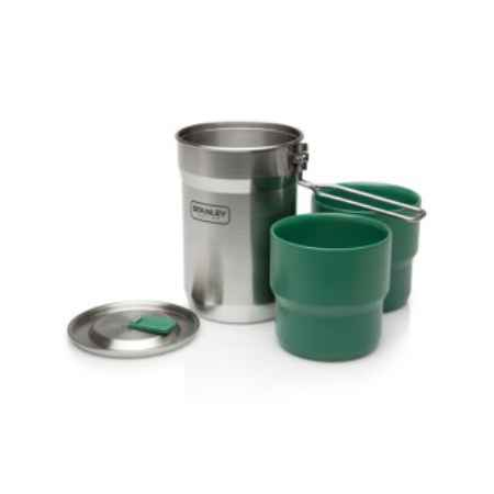 Купить Stanley Camp Cook Set 0.71L