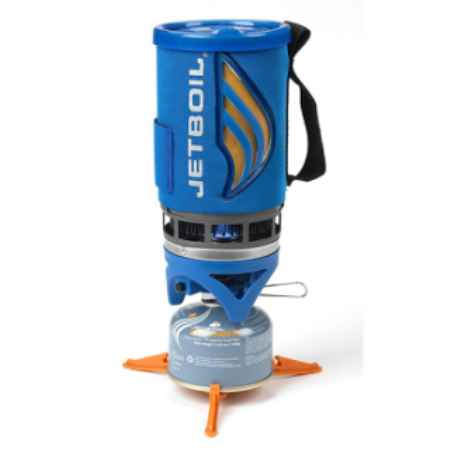 Купить JetBoil FLASH CARBON