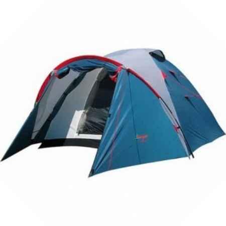 Купить Canadian Camper Karibu 4 Royal