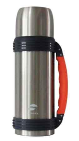 Купить Stinger HY-TP205-3 (серебристый)