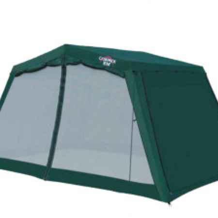 Купить Campack Tent G-3301W (со стенками)