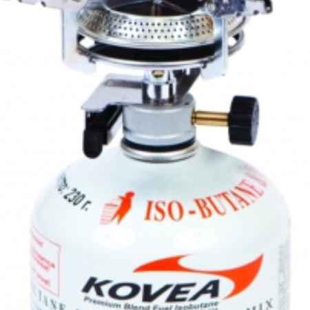 Купить Kovea KB-0408 Hiker Stove